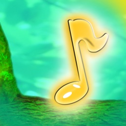 Melodies RiLAXapp