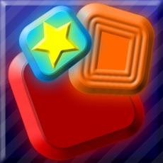 Activities of Slider Block