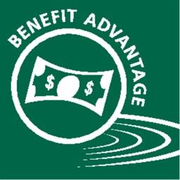 HealthTrust Benefit Advantage