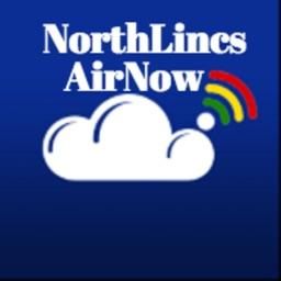 NorthLincsAirNow
