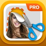 Hack Pro KnockOut- Mix Photo Editor