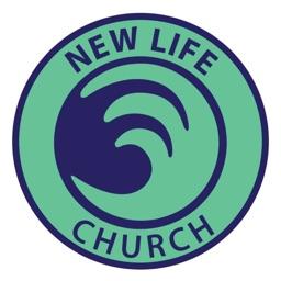 New Life Church Madison