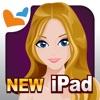 德州撲克 神來也德州撲克(Texas Poker) iPad - iPadアプリ