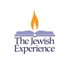The Jewish Experience