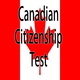 Canadian Citizenship 2018