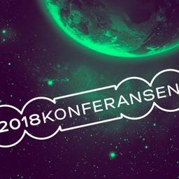 UMOE Konferansen 2018