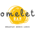 16.Omelet Bar Rewards