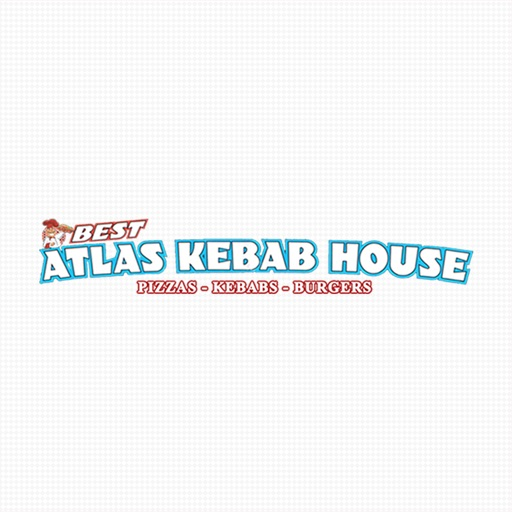 Best Atlas Kebab House