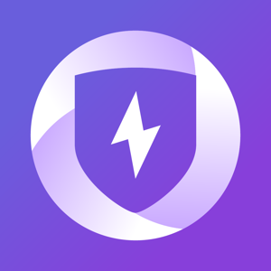 Swift VPN - Best Proxy Shield ios app
