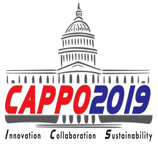 2019 CAPPO Annual Conference