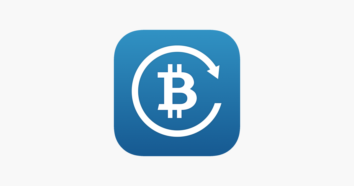 Crypto Converter on the App Store