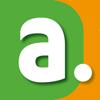 Lavenir.net – L'actu 24h/24