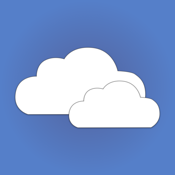 Airwx Aviation Weather app review