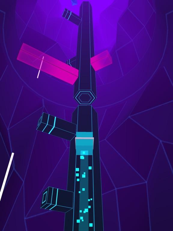 Cubriko screenshot 10