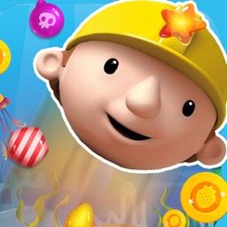 Bob Candy Builder