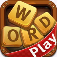 Codes for WordPlay- Search Words Hack