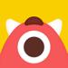 BOO! - Next Gen Messenger