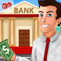Codes for Bank Cashier Manager Game Hack
