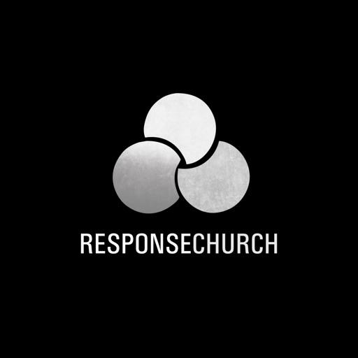 Response Church