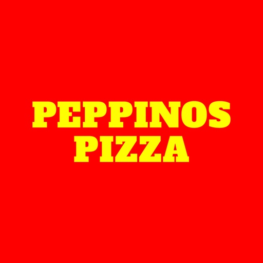 Peppinos Pizza Ebbw Vale