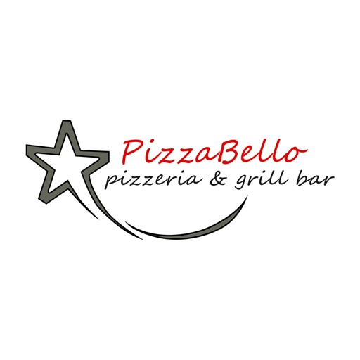 Pizza Bello Eddison