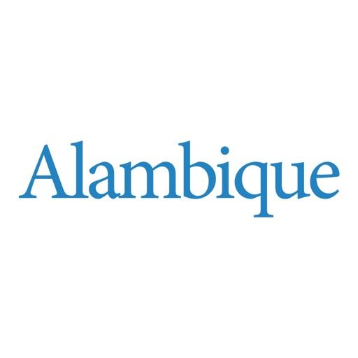 Alambique. Didáctica de las Cc