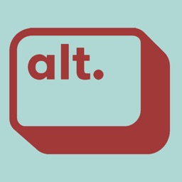 AltScan Access Control