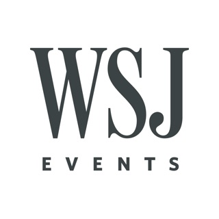 60168ef86a7 The Wall Street Journal. on the App Store