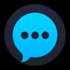 ChatMate for Facebook