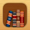 FanFiction 300K+ fiction books