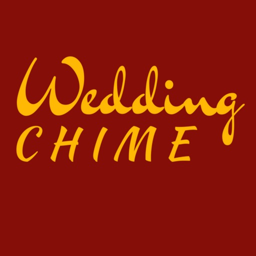 Wedding Chime