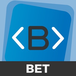Bookee Sports Betting