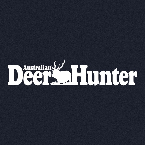 Australian Deer Hunter