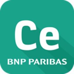 BNP Paribas CENTRIC