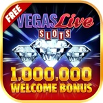 Hack Vegas Live Slots Casino