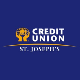 St. Joseph's Credit Union