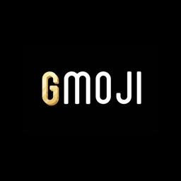 Gmoji Collection