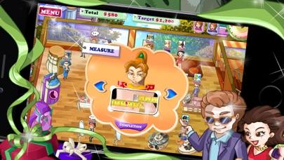 ジーンスブティック2 HD screenshot1