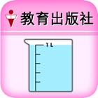 量杯 icon