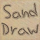 砂のドロー(Sand Draw):芸術、描画&絵画創造性があ icon