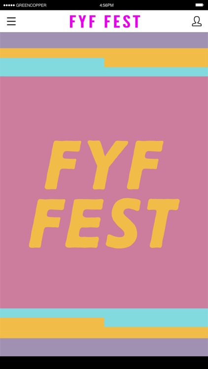 FYF Fest 2018 Official screenshot-1