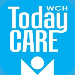 WCH TodayCare