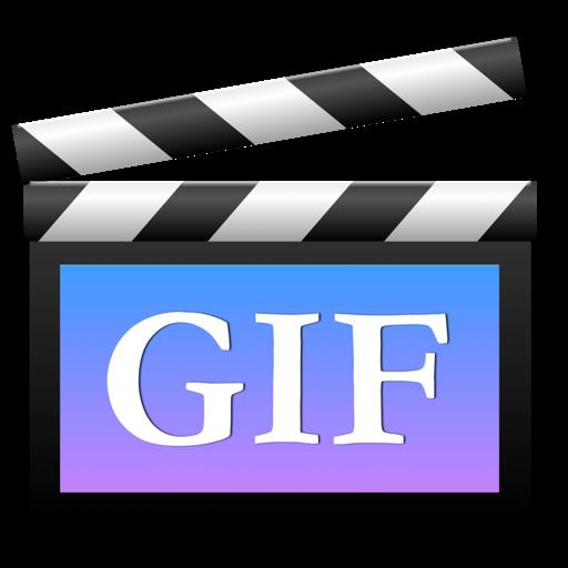 MA GIF Maker