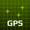 MilGPS - Cascode Labs Pty Ltd