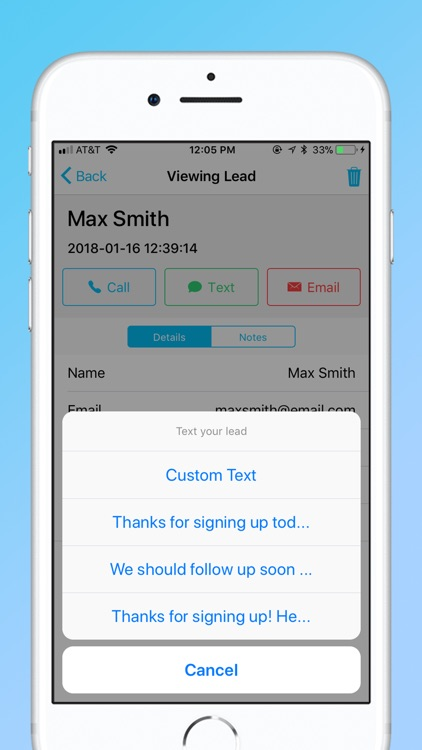 Online Sales Pro screenshot-4
