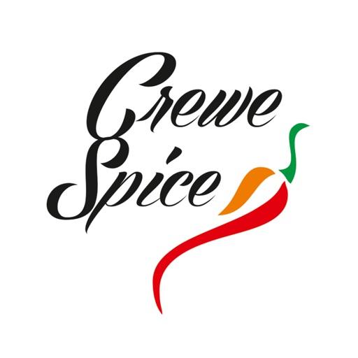 Crewe Spice