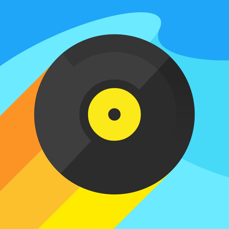 SongPop 2 - Guess The Song Hack Tool