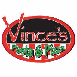 Vince's Pasta Online Ordering
