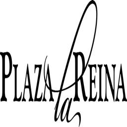 Plaza La Reina Guest Softphone