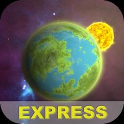 My Pocket Galaxy : 3D Universe